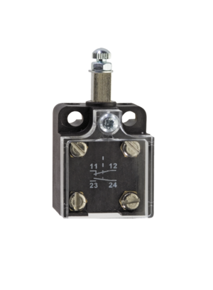 Miniature limit switches Standard Productimage