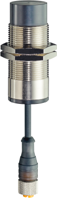 Wireless inductive sensors Productimage